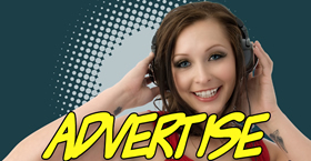 Advertise On AiR